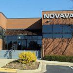 Nasib Vaksin Moderna Belum Jelas, Takeda Sudah Siap Produksi Vaksin Novavax