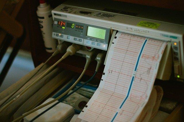 Dengan Obat Ini, Otot Jantung Yang Melemah Diklaim Bisa Pulih Pasca Serangan Jantung
