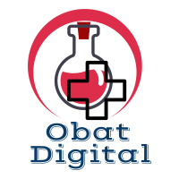 Obat Digital